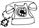Icon-telephone-Angeles Nieto