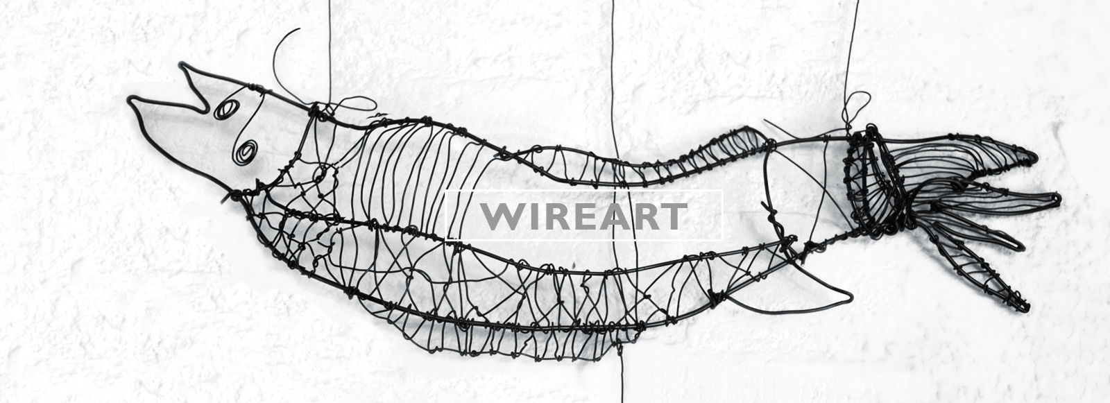 Wire-art-draadkunst-Angeles-Nieto